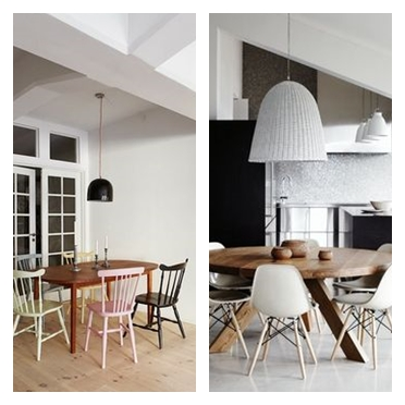 http://www.thedesignchaser.com/2014/02/scandi-style-on-budget.html