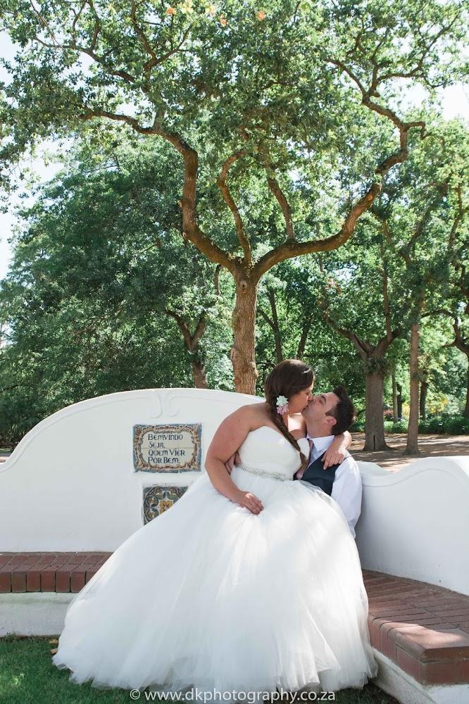 DK Photography CCD_4474 Preview ~ Amy & Michael's Wedding in Nooitgedacht Estate, Stellenbosch