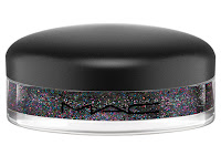 mac MAC Studio Eye Gloss