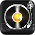 Download edjing PE - Turntables DJ Mix v1.3.1 APK