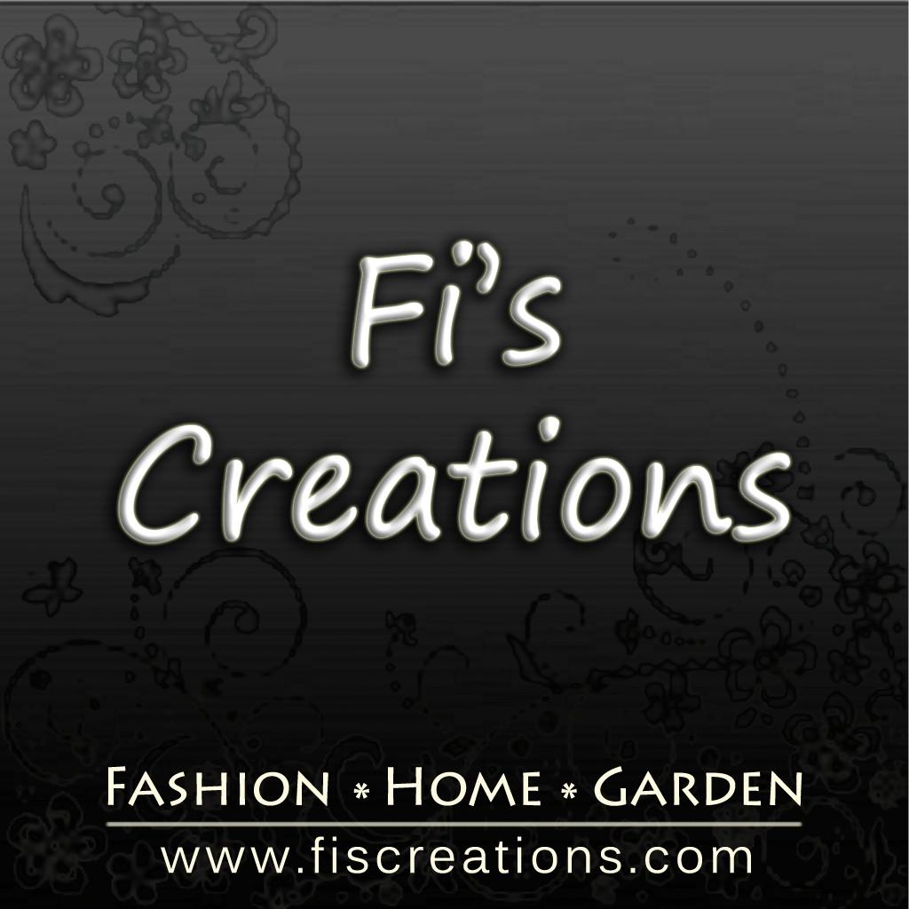 Fi's Creations