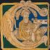 XVI Congreso de la Asociación Hispánica de Literatura Medieval