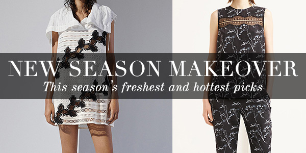 http://www.laprendo.com/SG/New-Season-Makeover.html?utm_source=Blog&utm_medium=Website&utm_content=New+Season+Makeover&utm_campaign=16+Nov+2015