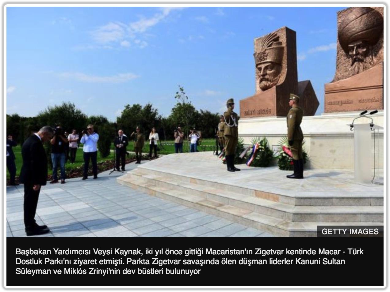 Moskovadaki Zafer Anıtı - çocuklar için atalarının kahramanlığı hakkında bir anı