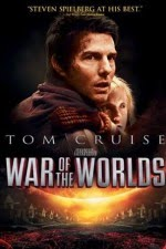 Watch War of the Worlds 2005 Movie Online