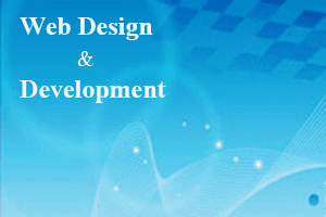 Website Design Bangladesh:   For Impressive Website to Use Custom Web Design