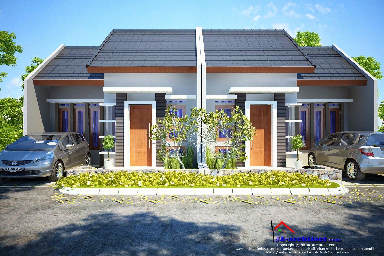 biaya jasa arsitek desain rumah