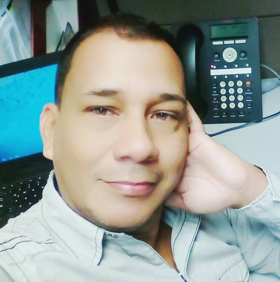 Hernando Uribe Castro, 2016