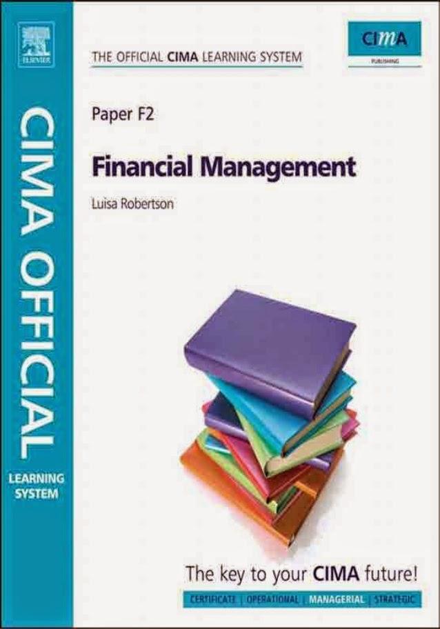 CIMA Official - WordPress.com