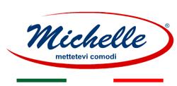 Calzature Michelle