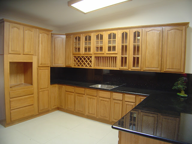custom cabinets denver