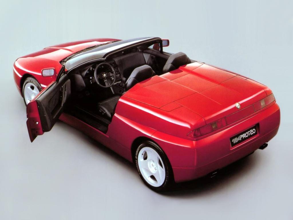 http://3.bp.blogspot.com/-laKV0WYN53E/UGnhLkbki7I/AAAAAAAAEyE/0JuyIm_OY6c/s1600/Alfa-Romeo-164-Proteo-Concept-1991-2.jpg