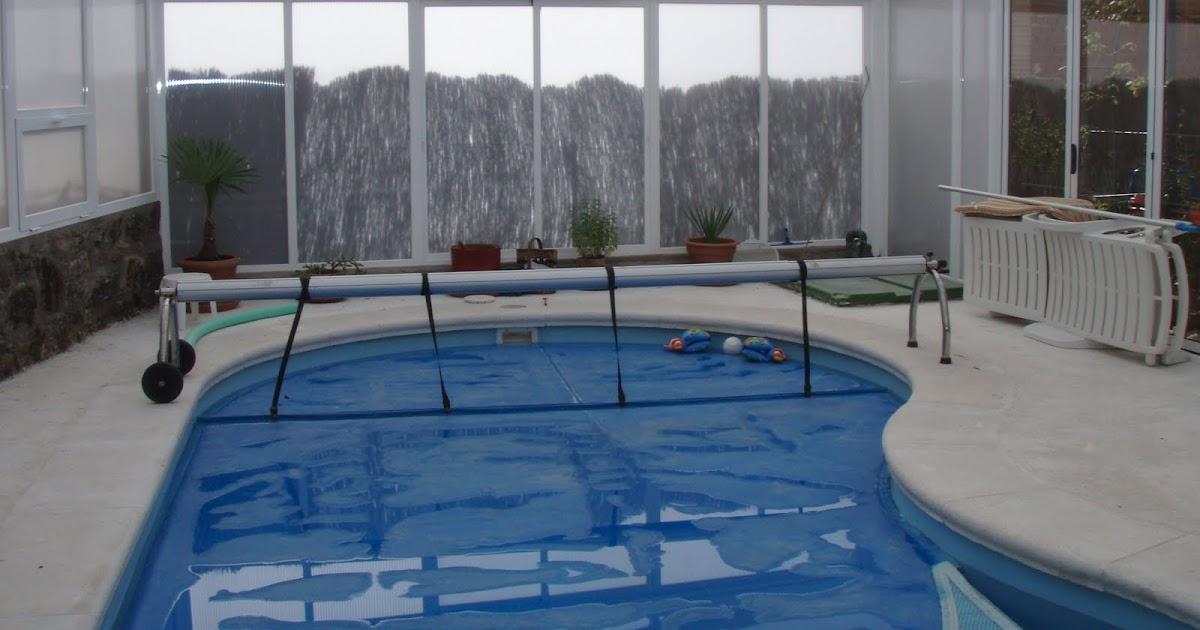 Invernaderos y cubiertas de policarbonato y de cristal for Tejados prefabricados