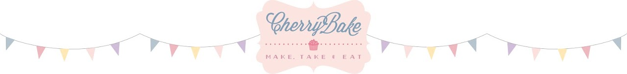 CherryBake