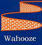 Follow Wahooze on Twitter!