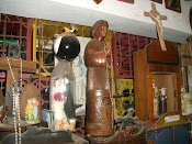 Museu do TITO