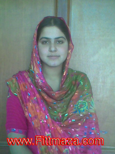 Ferozi Anwar Pakistani Dating Girl Online Mobile Number For Date