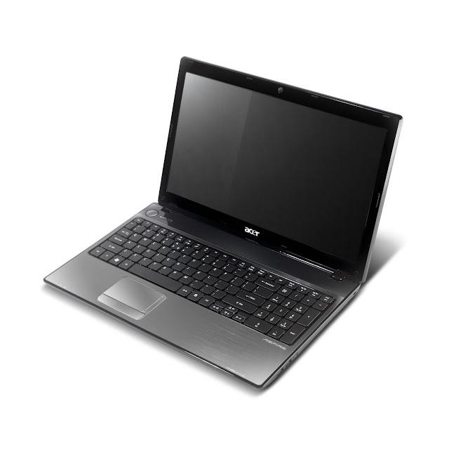 Acer Aspire 7112WSMi