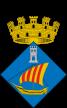 Escudo de Salou