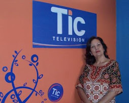 MIS PROGRAMAS DE TV