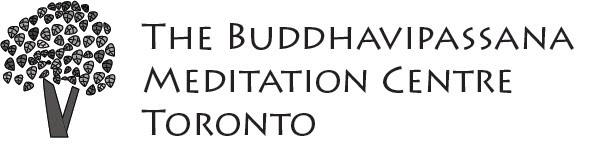 The Buddhavipassana Meditation Centre