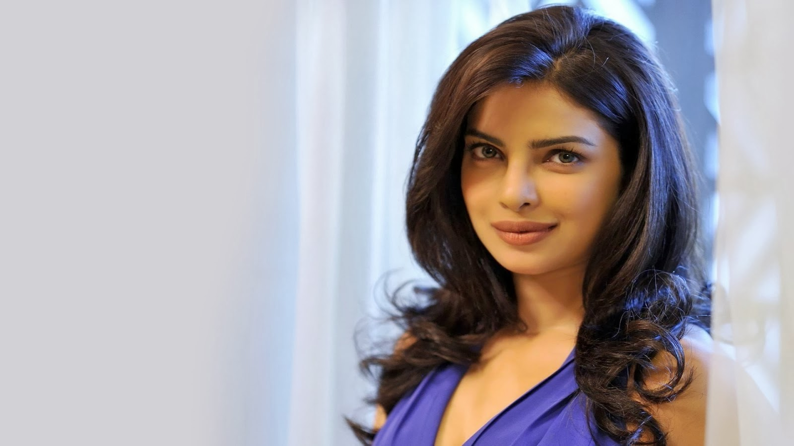 All Hot Informations Download Priyanka Chopra Hd Wallpapers In 1080p