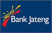 http://rekrutindo.blogspot.com/2012/04/recruitment-bumd-bank-jawa-tengah-april.html