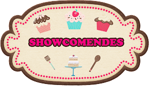 ShowcoMendes