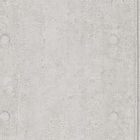 Giấy dán tường hàn quốc Gstone 9633-1