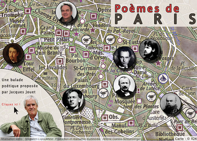 http://www.franceculture.fr/page-paris-balade-en-poemes