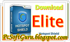Hotspot Shield 3.19 For Windows Download