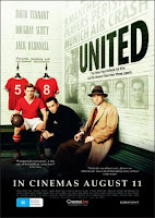United (2011) online y gratis
