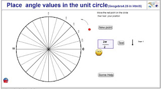 http://dmentrard.free.fr/GEOGEBRA/Maths/export4.25/trigcerctest.html