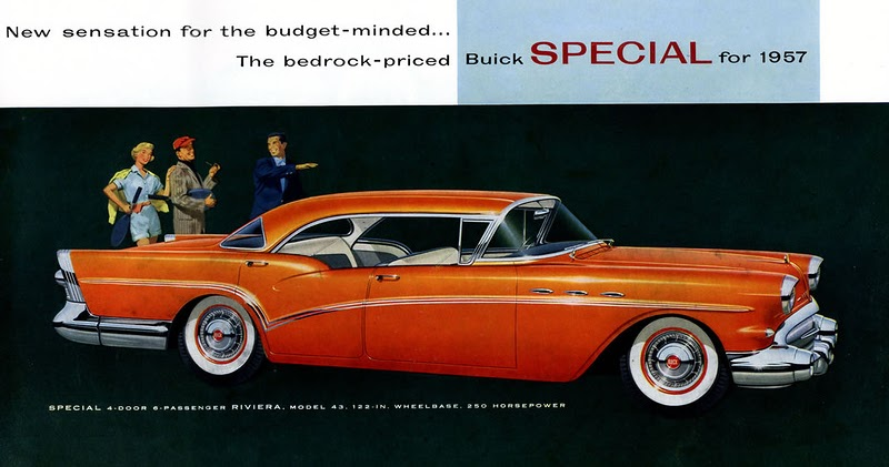 50 Beautiful Vintage Chrysler Imperial Magazine Ads From the 1950s ~ Vintage Everyday