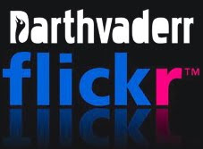 Darthvaderr Flickr
