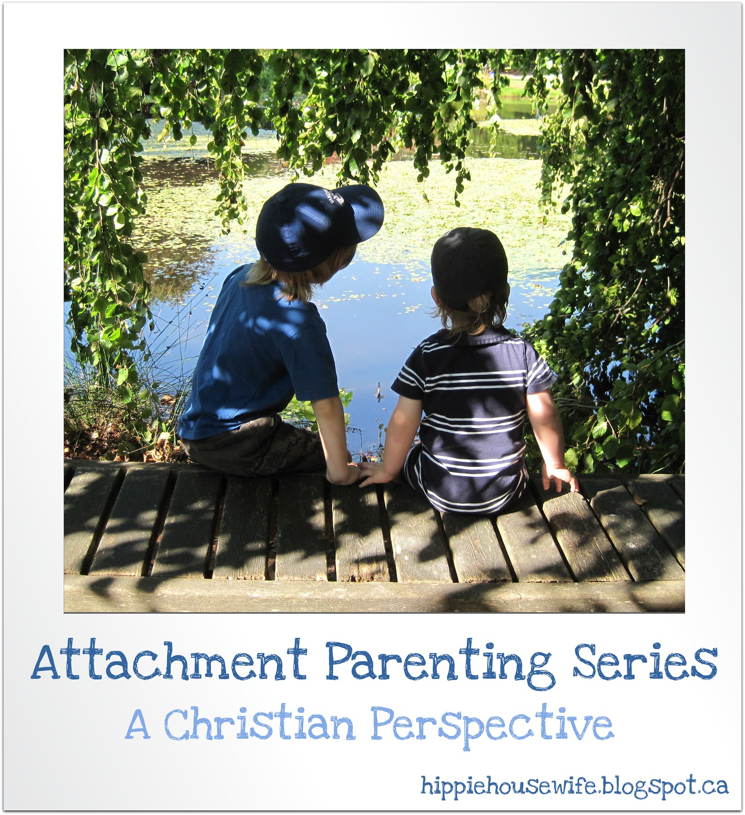 Conventional prayer, Christian love and a saved child