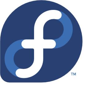 Ubuntu 13.10 o Fedora 20 Heissenbug, mejor distribución fedora o ubuntu