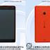 Foto Lumia Pertama Dengan Branding Microsoft Muncul