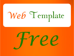 Search Free Web Templates Online