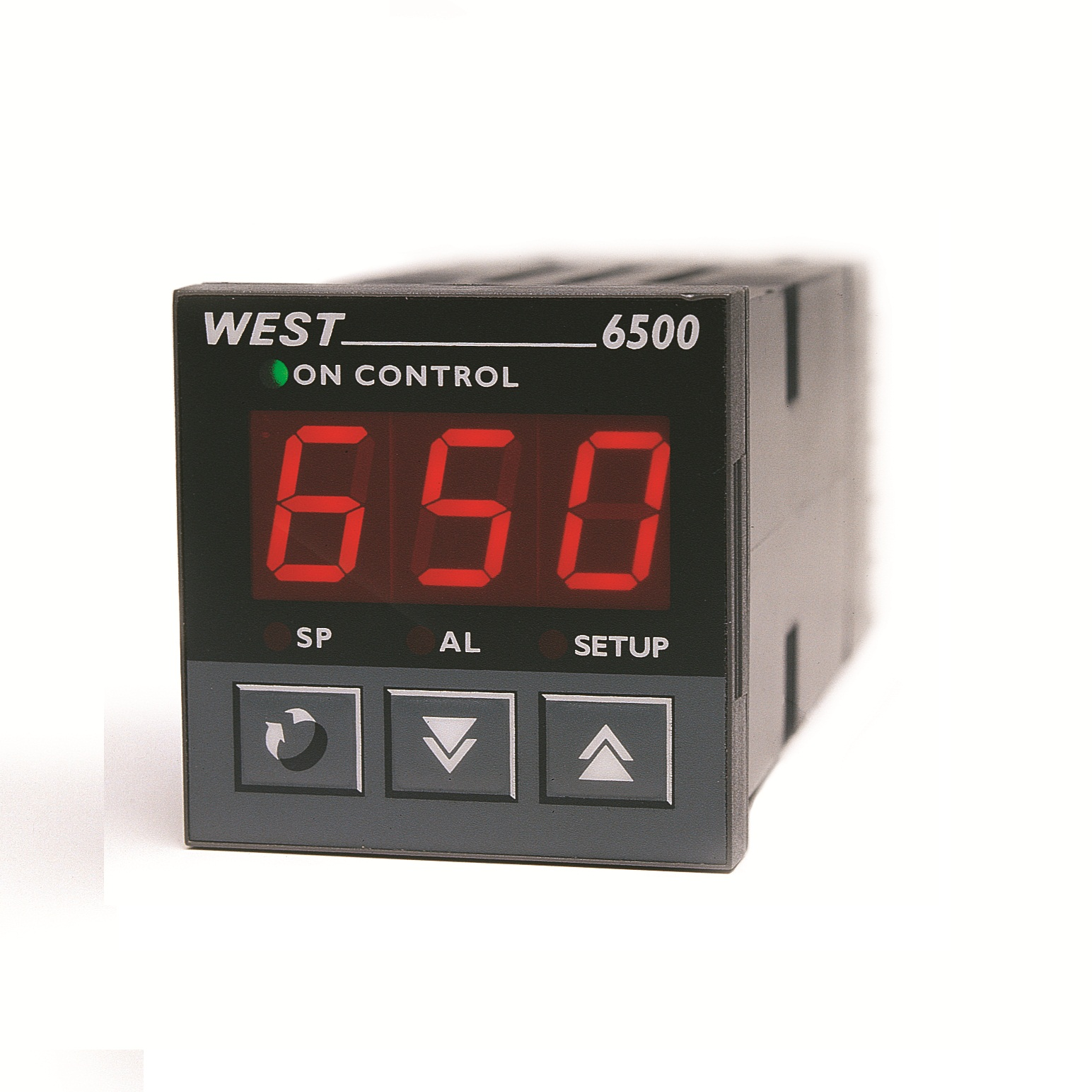 Automated Control: 6500 Economy Temperature Controller #A82923