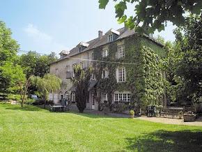 Domaine des Fours à Chaux (Chambres d'hôtes)