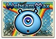 CAMARA  WEB
