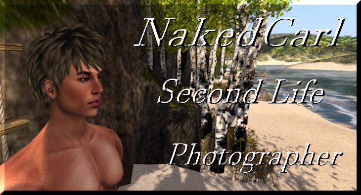 NakedCarl