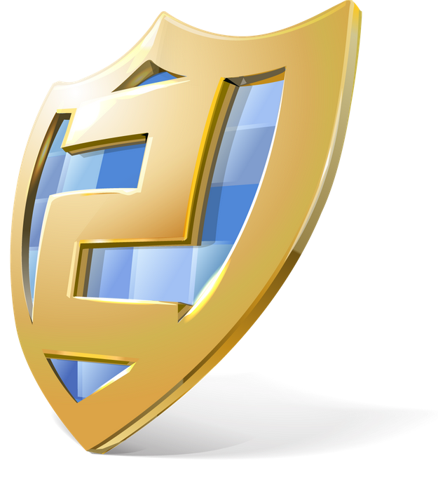 Emsisoft Anti-Malware 9.0.0.4668 Free Download