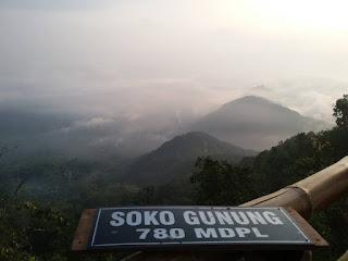 ngabuburit-di-soko-gunung-wonogiri