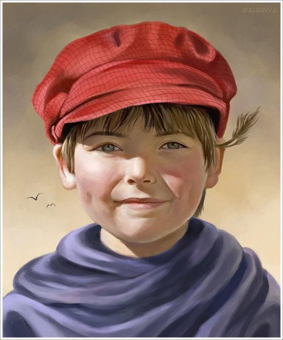 صور اطفال كول, صور اطفال منوعه