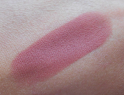 Buxom Big & Sexy Bold Gel Lipstick in Sinful Cinnamon