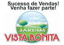 Jardim Vista Bonita