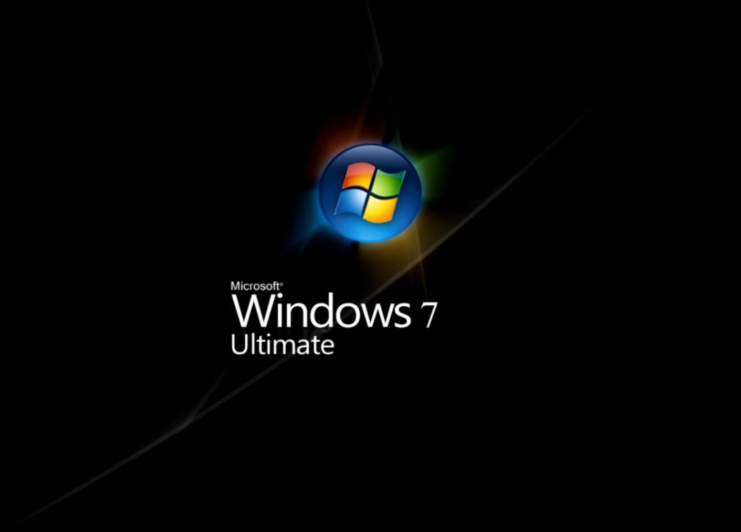 Window 7 ultimate wallpaper wallpapers gallery for Window 7 ultimate