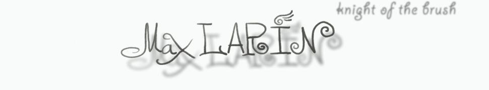LARIN-ART
